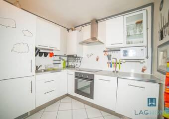 Location Appartement 3 pièces 46m² Seyssinet-Pariset (38170) - Photo 1