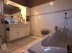 Vente Maison 8 pièces 160m² Saint-Ferréol-d'Auroure (43330) - Photo 14