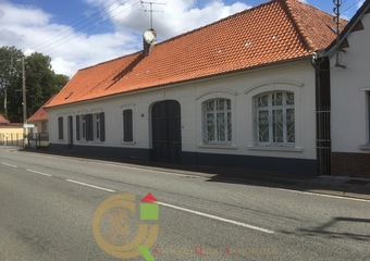 Sale House 7 rooms 155m² Hesdin (62140) - Photo 1