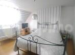 Vente Maison 8 pièces 96m² Hénin-Beaumont (62110) - Photo 6