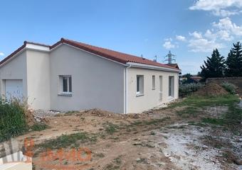 Location Maison 4 pièces 88m² Montbrison (42600) - Photo 1