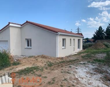 Location Maison 4 pièces 88m² Montbrison (42600) - photo