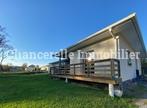 Vente Maison 4 pièces 118m² Biarrotte (40390) - Photo 2