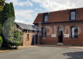 Vente Immeuble 225m² Douai (59500) - Photo 1