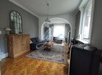Vente Maison 210m² Douvrin (62138) - Photo 1