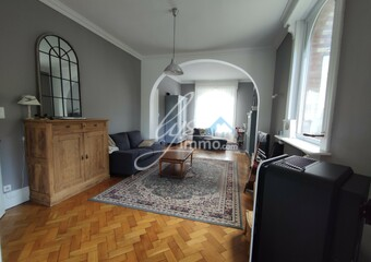Vente Maison 210m² Douvrin (62138) - Photo 1
