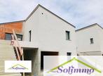 Vente Appartement 3 pièces 76m² Saint-Clair-de-la-Tour (38110) - Photo 1