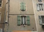 Vente Maison 5 pièces 85m² Montélimar (26200) - Photo 1