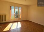 Location Appartement 4 pièces 68m² Pontcharra (38530) - Photo 8