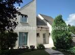 Vente Maison 6 pièces 164m² Claye-Souilly (77410) - Photo 5