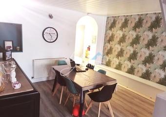Vente Maison 4 pièces 103m² Haisnes (62138) - Photo 1