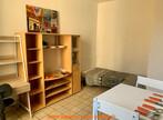 Location Appartement 1 pièce 17m² Montélimar (26200) - Photo 1