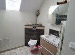 Sale House 5 rooms 126m² Houdan (78550) - Photo 6