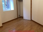 Location Appartement 3 pièces 59m² Pont-en-Royans (38680) - Photo 3