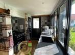 Sale House 9 rooms 262m² Proche d'Hesdin - Photo 10
