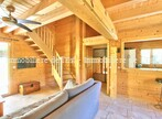 Vente Maison 4 pièces 74m² Pontamafrey-Montpascal (73300) - Photo 4