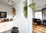 Vente Appartement 3 pièces 61m² Villeneuve-la-Garenne (92390) - Photo 6