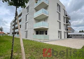 Vente Appartement 4 pièces 82m² Orléans (45000) - Photo 1