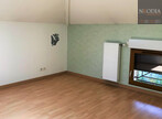 Vente Appartement 3 pièces 67m² Varces-Allières-et-Risset (38760) - Photo 14
