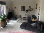 Vente Maison 5 pièces 111m² Saint-Just-de-Claix (38680) - Photo 3