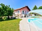 Sale House 6 rooms 204m² Bonne (74380) - Photo 2