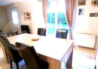 Vente Maison 5 pièces 82m² Liévin (62800) - Photo 1