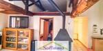Vente Appartement 3 pièces 73m² La Côte-Saint-André (38260) - Photo 1