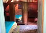 Vente Maison 11 pièces 216m² Beaurainville (62990) - Photo 13