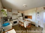 Vente Maison 4 pièces 86m² Parthenay (79200) - Photo 2