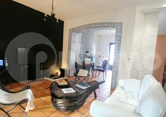 Vente Maison 6 pièces 97m² Billy-Montigny (62420) - Photo 1