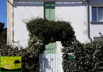Vente Maison 3 pièces 92m² arvert - Photo 1