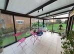 Vente Maison 6 pièces 160m² Calonne-sur-la-Lys (62350) - Photo 6