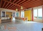 Vente Maison 5 pièces 120m² Bas-en-Basset (43210) - Photo 4