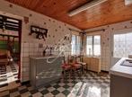 Vente Maison 4 pièces Auchy-les-Mines (62138) - Photo 3
