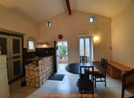 Vente Maison 2 pièces 40m² Montélimar (26200) - Photo 2
