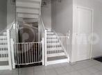 Vente Maison 6 pièces 93m² Loos-en-Gohelle (62750) - Photo 6