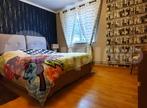 Vente Maison 3 pièces 118m² Saint-Laurent-Blangy (62223) - Photo 9