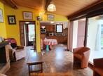 Vente Maison 6 pièces 127m² Charols (26450) - Photo 4