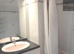 Location Appartement 3 pièces 63m² Échirolles (38130) - Photo 18