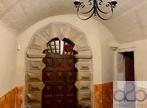Vente Maison 8 pièces 210m² Le Monastier-sur-Gazeille (43150) - Photo 7