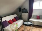 Sale House 10 rooms 213m² Maresquel-Ecquemicourt (62990) - Photo 5