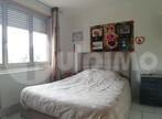 Vente Maison 6 pièces 82m² Loos-en-Gohelle (62750) - Photo 4