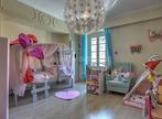 Sale Apartment 5 rooms 131m² La Roche-sur-Foron (74800) - Photo 5