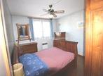 Vente Appartement 5 pièces 101m² Gières (38610) - Photo 9