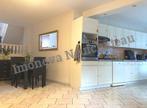 Vente Maison 6 pièces 150m² Neufchâteau (88300) - Photo 4
