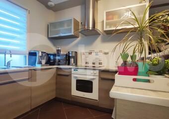 Vente Maison 7 pièces 130m² Marles-les-Mines (62540) - Photo 1