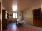 Vente Maison 4 pièces 130m² Saint-Donat-sur-l'Herbasse (26260) - Photo 6