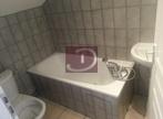 Location Appartement 2 pièces 28m² Thonon-les-Bains (74200) - Photo 8