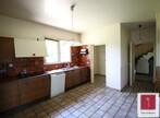 Vente Maison 8 pièces 287m² Vaulnaveys-le-Haut (38410) - Photo 8