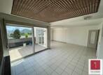 Sale Apartment 4 rooms 86m² Seyssinet-Pariset (38170) - Photo 6